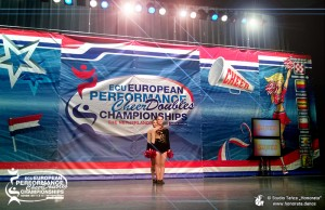 29-ECU-European-Performance-Cheer-Doubles-Championships-2017_Netherlands